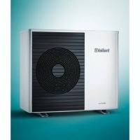 Split inverterska toplotna pumpa vazduh-voda
