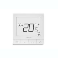 Digitalni programski sobni termostat